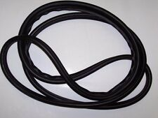 Grand National T-type Turbo T WE-4 Regal Trunk Deck Lid Seal Weather Strip