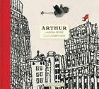 Arthur von Rhoda Levine und Everett Aison (2015, Gebundene Ausgabe)