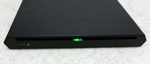 Sony Vaio VGP-PRZ20 C Docking Station FOR PARTS OR REPAIR