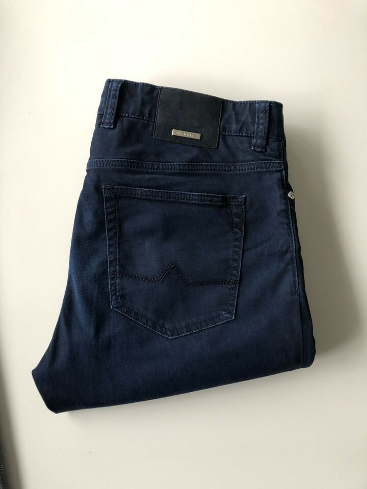 Jeans, Alberto, str. 35