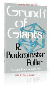 Grunch-of-Giants-by-Buckminster-Fuller-paperback
