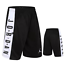 NEW-Mens-Michael-Air-23-Jordan-Shorts-Basketball-Shorts-Men-Breathable-Sport thumbnail 19