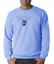 Gildan-Crewneck-Sweatshirt-Funny-If-You-Don-039-t-Talk-To-Cat-About-Catnip-Drugs thumbnail 1