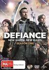 Defiance : Series 1