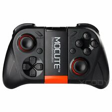 Wireless Mocute-050 Bluetooth 3.0 Gamepad Controller For Android IOS smartphone
