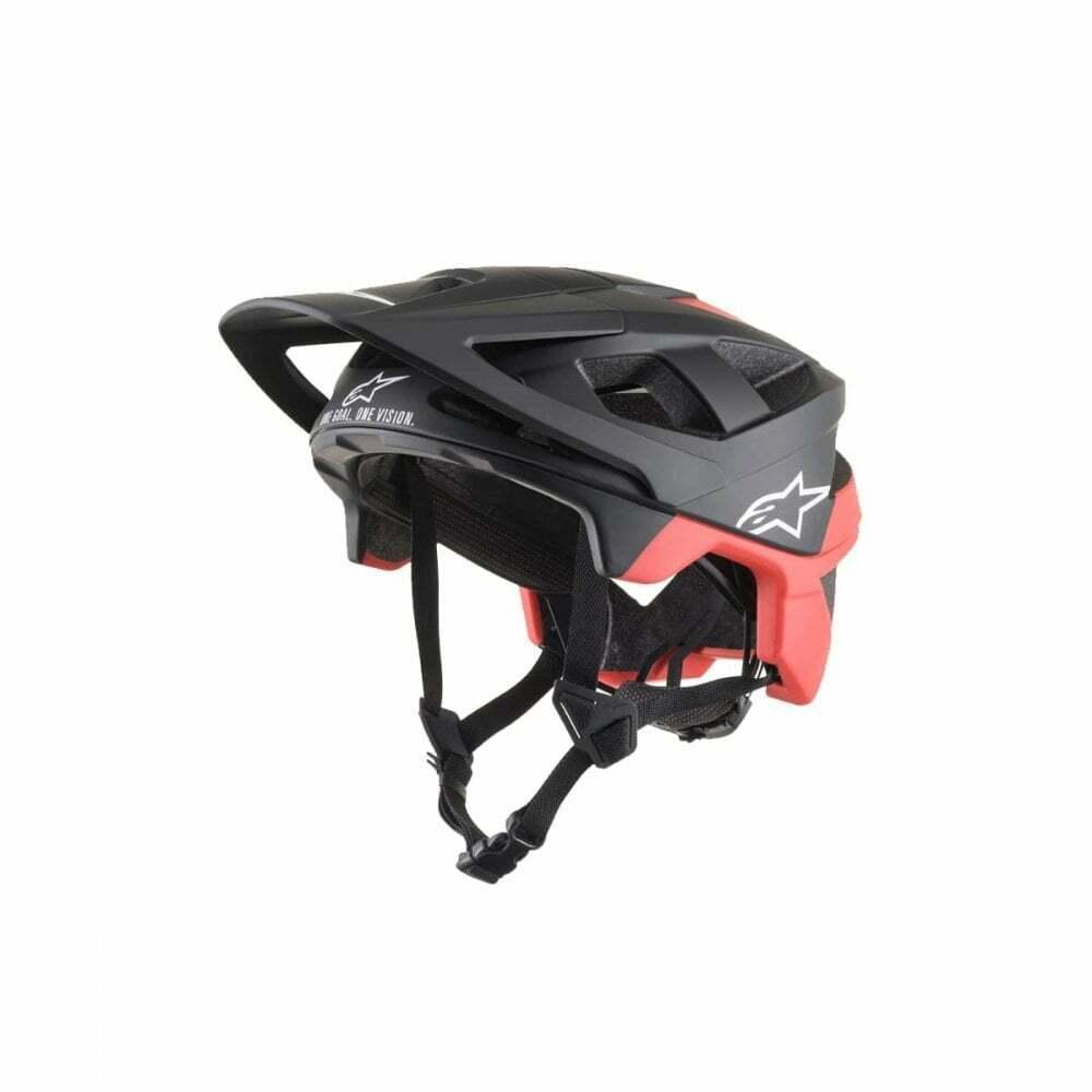 Alpinestars Vector 2019 CASCO Pro