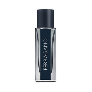 2020-FERRAGAMO-Salvatore-Ferragamo-eau-de-toilette-30-ml-1-oz-new-in-box-sealed