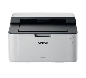 Brother-HL-1110-Compact-Laser-Mono-A4