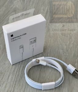 IPhone-Cargador-Cable-1M-Carga-Apple-Plomo-Cable-Lightning-a-USB-1M-largo-rapido