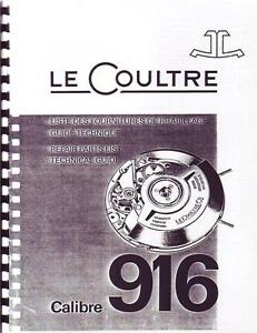 jaeger lecoultre repair manual for vintage 916 auto wrist alarm with rh ebay com buy auto repair manuals buy repair manual 2006 beetle pdf