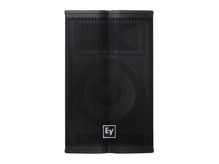 Electro-Voice TX1122 2000W 12 inch 2-Way Full-Range Loudspeaker 60Hz-20KHz
