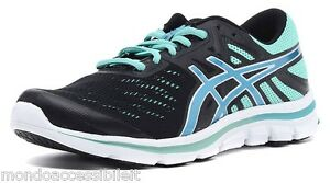 Shoes Woman Asics Donna Scarpe Gel Electro33 Corsa Running UAqwq0
