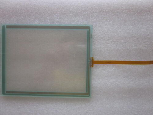 NEW SIEMENS Touch Screen Glass MOBILE PANEL 177DP 6AV6645-0AC01-0AX0  #HC62 YD