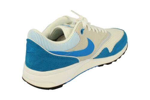 404 652989 Hombre Zapatillas Aire Odisea Nike 4SqX814