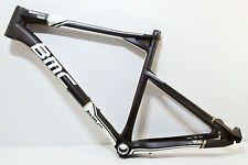 BMC Team Elite te01 26er MTB carbon Hardtail, l, 50,5 CM, nuevo, negro