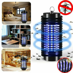 110V-220V-Electric-Mosquito-Fly-Bug-Insect-Zapper-Killer-With-Trap-Lamp-Light-BI