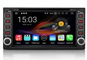 AUTORADIO-7-034-Android-8-0-4gb-GPS-DAB-TOYOTA-COROLLA-EX-RAV4-VIOS-HILUX-AVANZA