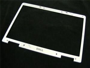 Dell-XPS-M1710-17-034-Schermo-LCD-Laptop-Lunetta-Cornice-Orlo-Surround-0CF199