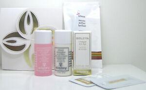 Sisley-Botanical-Piel-Care-Miniatura-Set