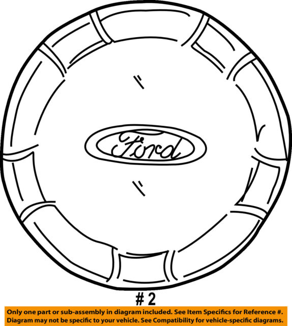 2007 Ford Escape Fuse Box Diagram