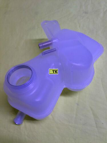OPEL Ausgleichsbehälter Kühlmittel Calibra Vectra A 2,0 1,8  1,6 Turbo 4x4 16V