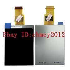 NEW LCD Display Screen for OLYMPUS FE-370,FE-5000,FE-5010 PENTAX P70 Repair Part