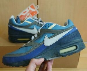 outlet store d3eaa 4872e Image is loading DS-2003-Nike-Air-Classic-BW-ST-Stash-