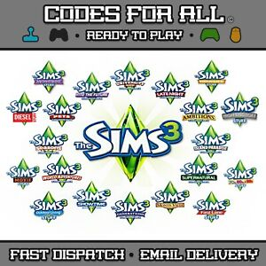OGGETTI THE SIMS PET STORIES SCARICARE