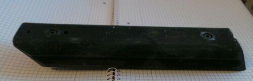 E7 007559 ANSCHÜTZ Rarität Vorderschafterhöhung PRO Grip für Modell 8002