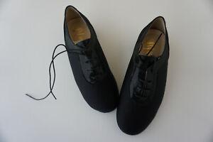 Damen Schnürschuhe – Gekennzeichnet