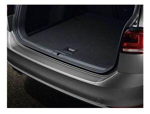 VW-Ladekantenschutzfolie-Transparent-fuer-Golf-Sportsvan-510061197