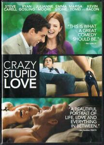 Crazy-Stupid-Love-REGION-1-DVD-FREE-POST