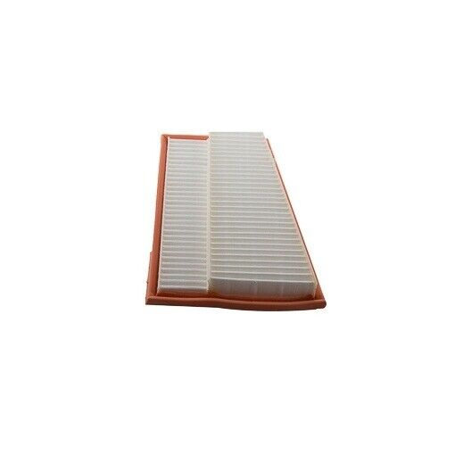 For Mercedes W164 ML-Class W251 R-Class X164 Passenger Right Air Filter Mahle