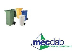 Bidoni-quadri-con-ruote-per-rifiuti-120-240L