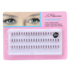 3D Volume Individual Blink Lash 0.15mm C Curl False Eyelash Eyelashes Extension