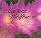 Montana Wildflowers by Farcountry Press (Paperback / softback, 2005)