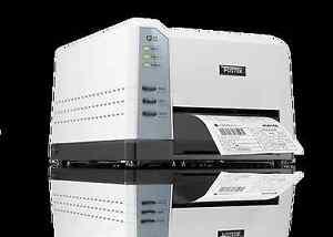 Barcode-Label-Printing-Machine-Label-Printer-Barcode-Printer-New-amp-Boxed