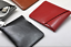 New-Luxury-Microfiber-Double-layer-PU-Leather-Slim-Case-For-Samsung-SSD-T3-T5 thumbnail 6