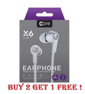 Bass-Stereo-Earphones-for-Apple-iPhone-6-SAMSUNG-7-In-Ear-Handsfree-Headphones
