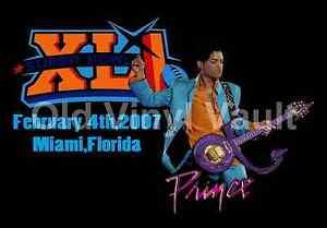 Prince-2007-Superbowl-Poster