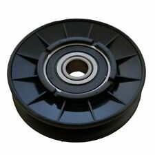 "Hayter Heritage 10/30 12/30 30"" Murray Idler V Drive Pulley 91178 420613 20613"