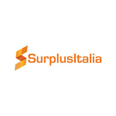 SURPLUSITALIA