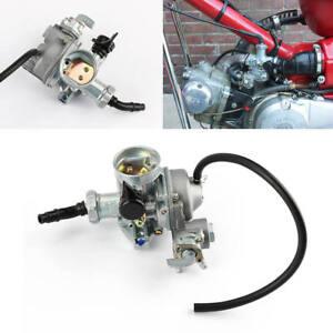 High-Quality-Reformance-Carburetor-Carb-For-Honda-Trail-CT110-CT90