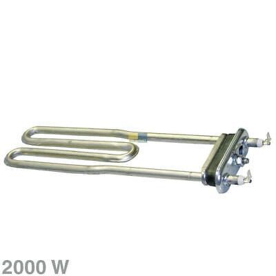 For BOSCH NEFF SIEMENS Washing Machine Element 265961 640435