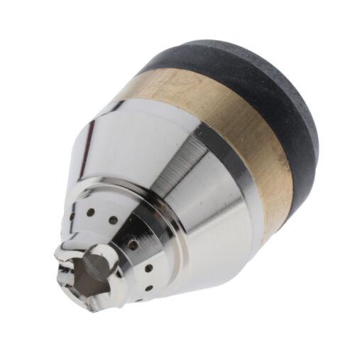 Schneiddüsenschutzabdeckung P80 Plasmaschneider Schutzabdeckungsschneider Accs