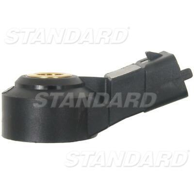 Ignition Knock Sensor Standard KS436 Detonation