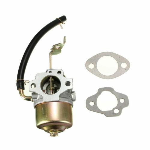 Carburetor For Robin Wisconsin EY15 EY20 High Quailty Generator Carb Kit 2018