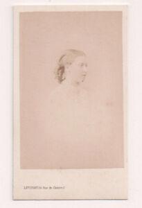 Vintage-CDV-Princess-Louise-Duchess-of-Argyll