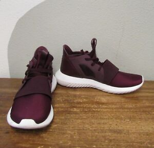 sale retailer ae5f7 c9479 Image is loading ADIDAS-ORIGINALS-TUBULAR-Women-039-s-Viral-2-
