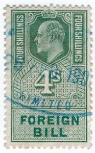 I-B-Edward-VII-Revenue-Foreign-Bill-4